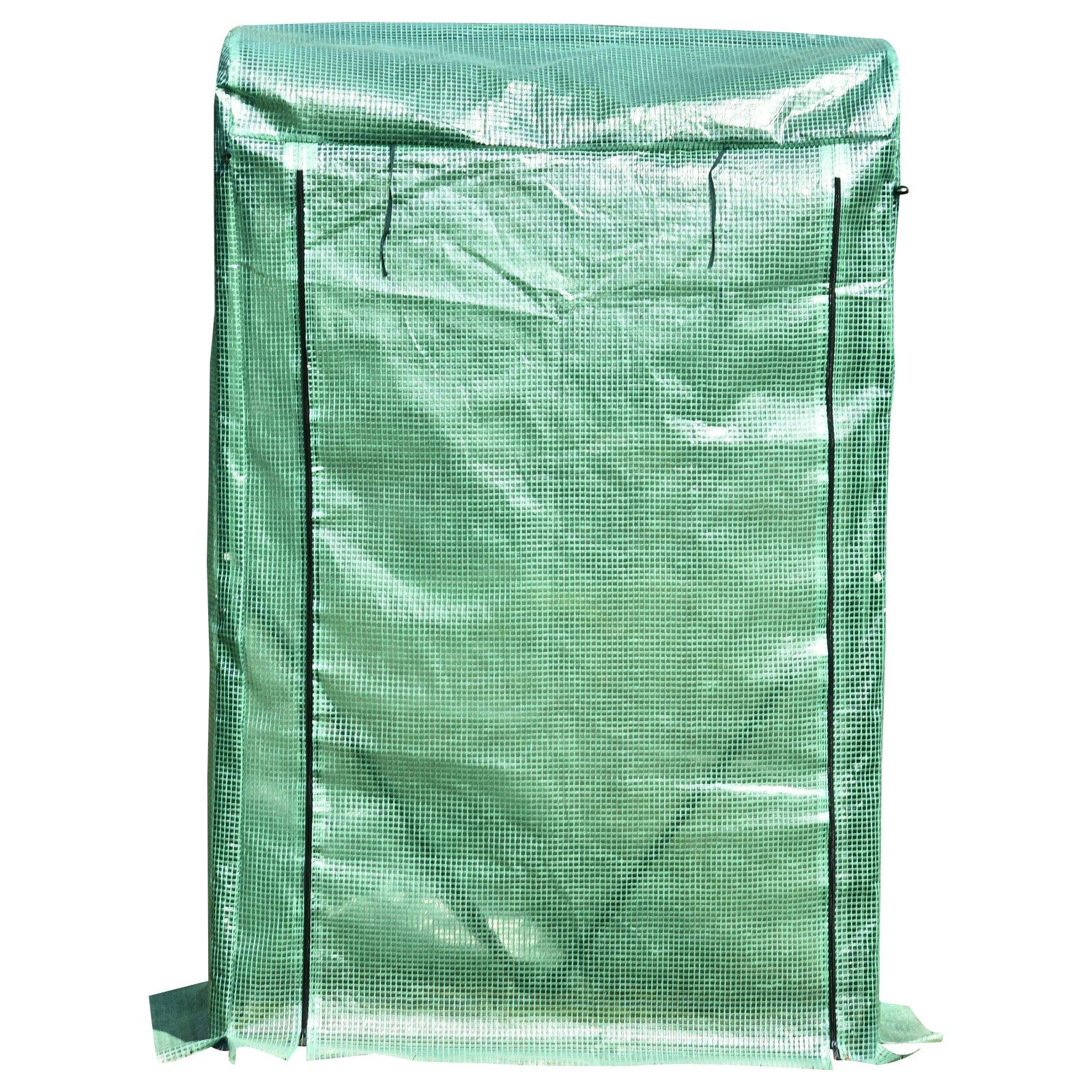 150 mm Juego de 4 x SO-TECH/® Patas de Mueble ALPHA Alto ajustable Aluminio cepillado Capacidad de Carga hasta 250 kg Alto